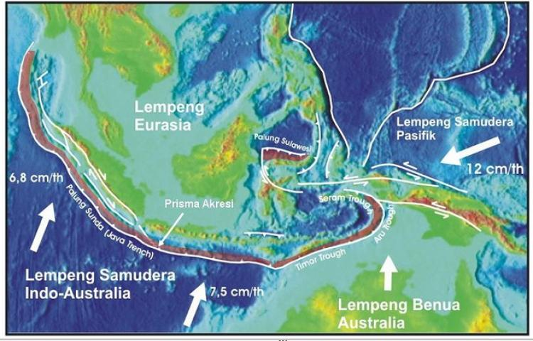 Informasi-Gempa-Bumi-dan-Lempeng-Tektonik-di-Indonesia-dan-Sekitarnya.html