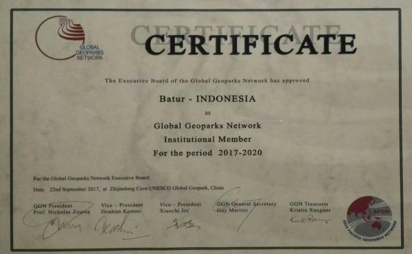 Certificate-of-5th-APGN-Simposium-2017.html